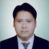 dr. Herbert Erwin Yunismar, Sp.A