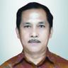 dr. Herbert Sihite, Sp.OG
