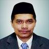 dr. Herbowo Poernomo, Sp.BP-RE, MBA