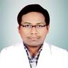 dr. Herdaru Pramudito