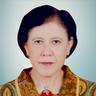 dr. RR. Herdwiyanti Roesmawati, Sp.M