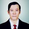 dr. Herfianto Lemena