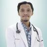 dr. Heri Hernawan, Sp.JP, FIHA