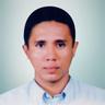 dr. Heri Ismena, Sp.OG