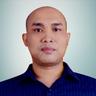 dr. Heri Puryanto, Sp.THT-KL, M.Sc