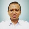 dr. Heri Sugianto, Sp.B