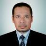 dr. Heri Winarto, Sp.PK