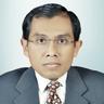 dr. Heriadi Fachri, Sp.PD