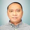 dr. Herizal B. Razali, Sp.OG
