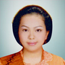 dr. Herliana Sembiring, Sp.A