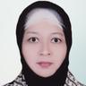 dr. Herlina Ida Haryaningsih, Sp.THT