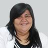 dr. Herlinawati Teruna, Sp.RM