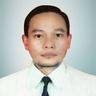 dr. H. Herlizon S., Sp.B, FinaCS