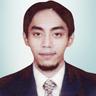 dr. Herly Permadi Agoeng, Sp.THT-KL