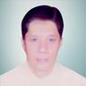 dr. Herman Pipih Nataamidjaya, Sp.An