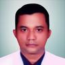 dr. Herman Yosef Limpat Wihastyoko, Sp.BP-RE(K)