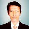 dr. Hermawan Adinugroho, Sp.B, M.Si.Med