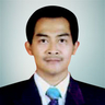 dr. Hermawan Christiantoro