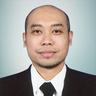 dr. Hermawan Sutanto, Sp.THT-KL