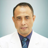 dr. Hermawan Udiyanto, Sp.OG(K)Onk