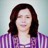 dr. Hermi Indita Malewa, Sp.PK