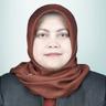 dr. Hermina Sukmaningtyas, Sp.Rad, M.Kes