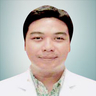 dr. Hernandi Putra Prasetia, Sp.B