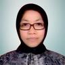 dr. Herni Basir, Sp.PD, FINASIM