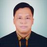 dr. Hernowo Aris Munandar, Sp.PD