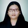 dr. Herny Taruli Tambunan, Sp.KJ