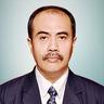 dr. Heroe Joenianto, Sp.M