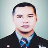 dr. Herry Octa Winarto