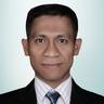 dr. Herry Rahardjo, Sp.B