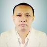 dr. Heru Agus Santoso, Sp.THT-KL