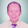 dr. Heru Kurniawan, Sp.PD
