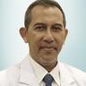 dr. Heru Mahendrata Singgih, Sp.M