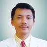 dr. Heru Noviat Herdata, Sp.A