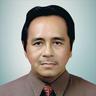dr. Heru Purwanto, Sp.B(K)Onk