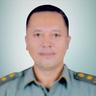 dr. Heru Purwanto, Sp.B