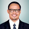 dr. Heru Rustiadi, Sp.S