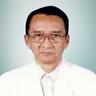 dr. Heru Sudarmanto, Sp.OG