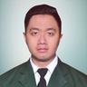 dr. Heru Sulistyoaji