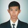 dr. Heru Syahputra, Sp.M