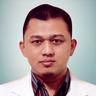 dr. Heru Widyawarman, Sp.OT
