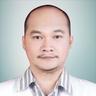 dr. Hervan Umbaran, Sp.OG