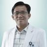 dr. Hery Aprijadi, Sp.PD-KHOM
