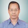dr. Hery Budhiarso, Sp.A