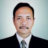 dr. Hery Budi Sumaryono, Sp.An