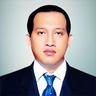 dr. Hery Setiyobudi, Sp.A