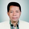 dr. Hery Susanto, Sp.A